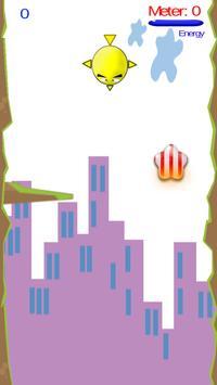 Tiny Bird Journey screenshot 3