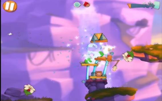 Latest Angry Birds 2 Guide apk screenshot