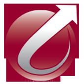 CPW icon