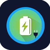 🔌 Fast Charging Pro 2018 icon