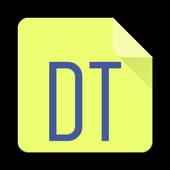 Dyatamashop icon