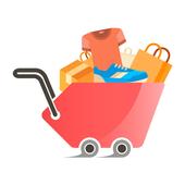 HotShop icon