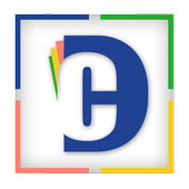 Data Cleaner icon