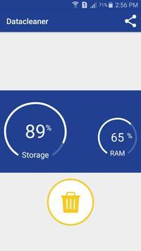 Data Cleaner screenshot 1