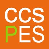 CCS EDU icon