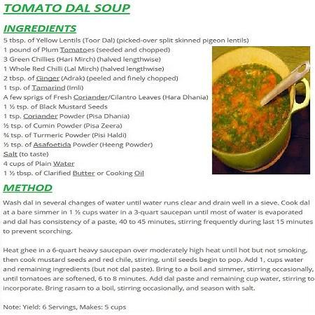 games hearty soup download
