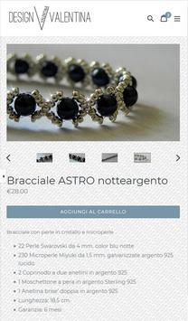 DESIGN VALENTINA apk screenshot