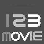 123Movies Online biểu tượng