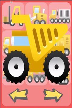 Baby Vehicle Sounds Free NoADS screenshot 7