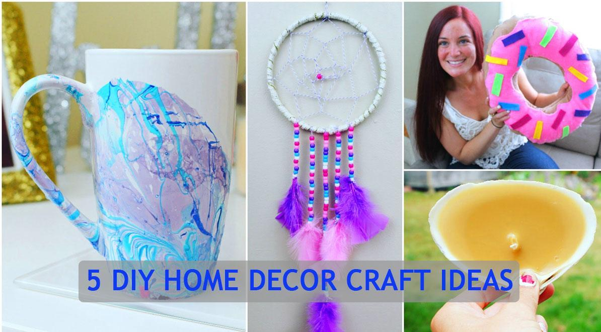 DIY Crafts Ideas   Easy Home crafting for Android   APK Download