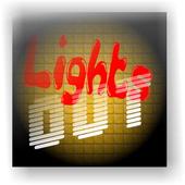 LightsOut icon