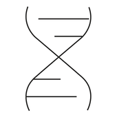 DNA & Co icon