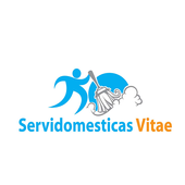 Domesticasvitae icon