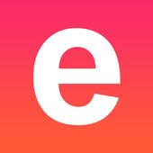eTimeMachine Mobile icon