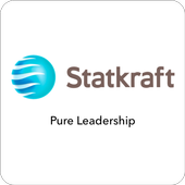 Statkraft Pure Leadership 2015 icon