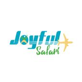 Joyful Safari and Holiday Pvt. Ltd icon