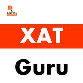 XAT 2019 icon