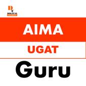 AIMA UGAT 2018 icon