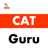 CAT 2019 icon