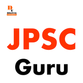 JPSC Jharkhand Exam Guide 2018 icon