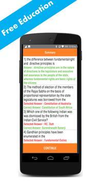 JPSC Jharkhand Exam Guide 2018 screenshot 4