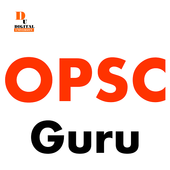OPSC Odisha Exam Guide 2018 Guru icon
