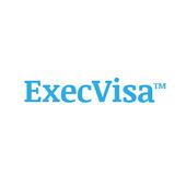 ExecVisa icon