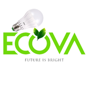 Ecova LED Energy 1.1 icon