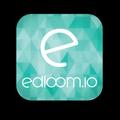 edloomio mobile lms