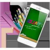 EducApp icon