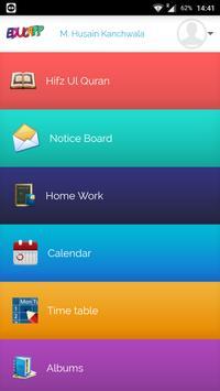 EducApp apk screenshot