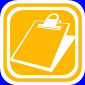 メモまとめ icon