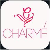 Charme icon