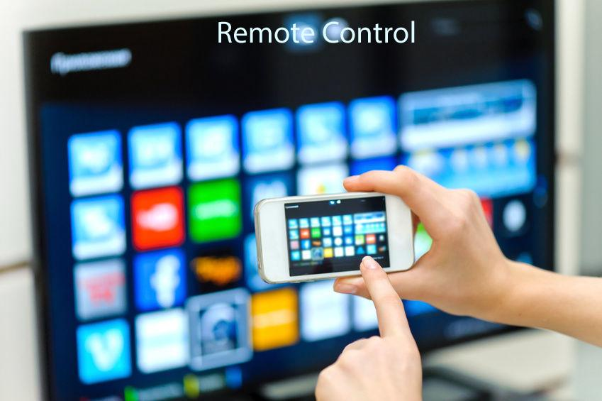 Hisense Tv Remote for Android - APK Download