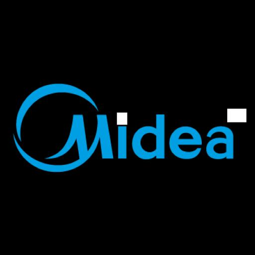 Midea Ac Remote for Android - APK Download