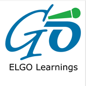 Elgo Learnings icon