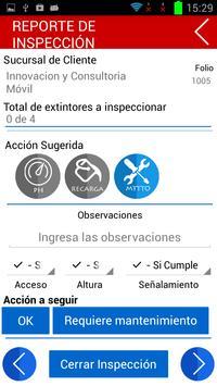 PiMobile screenshot 2