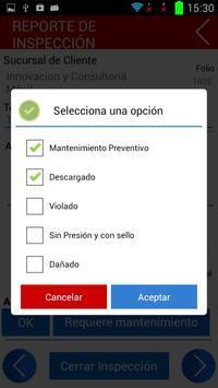PiMobile screenshot 4