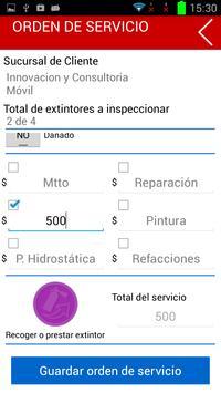 PiMobile screenshot 5