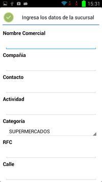PiMobile screenshot 6