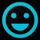 EmotiApp icon