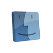 EMOBILE APP icon