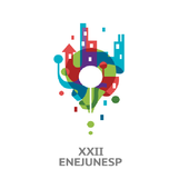 XXII ENEJUNESP icon