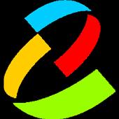 EQWIP.NET icon