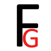 Factoring Game icon
