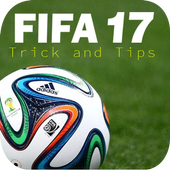 new fifa 17 best tips icon