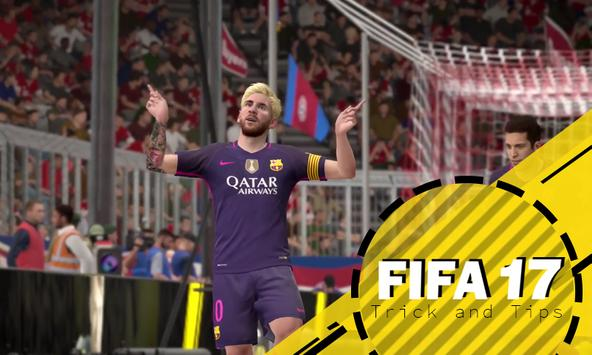 new fifa 17 best tips poster