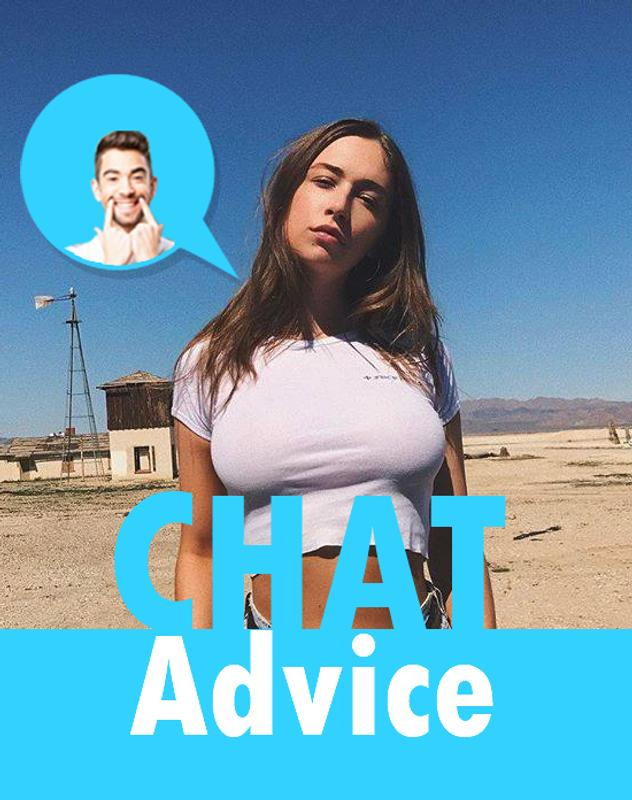 chat alternative free download