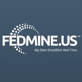 Fedmine Demo (Unreleased) icon