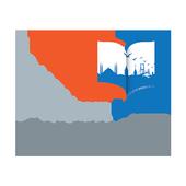 Istanbul Fellowship icon